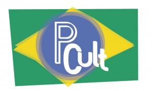 O PCult apoia a carta aberta ao MinC.