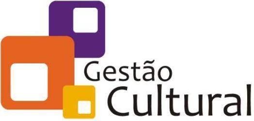 curso-de-gestao-cultural-gratuito-2011