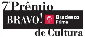 Premiação acontece dia 4/10 em São Paulo