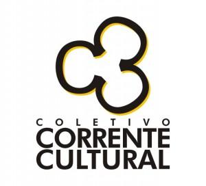logo_corrente (1)