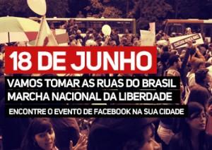 Cartaz: Divulgação