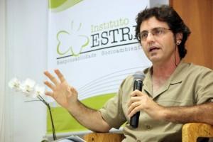 Sandro Tonso