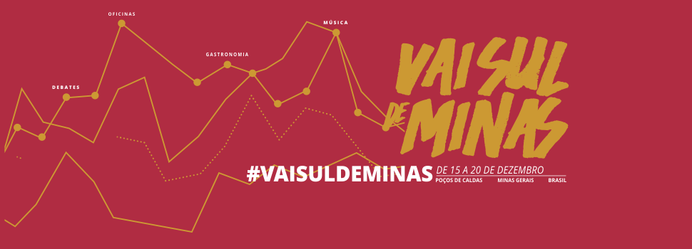 Id visual - Paulo Thoty