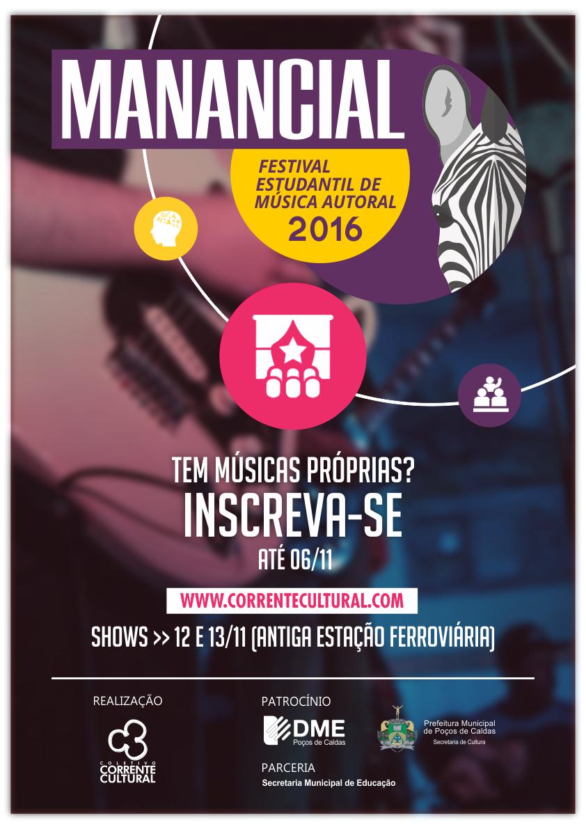 cartaz-manancial-2016